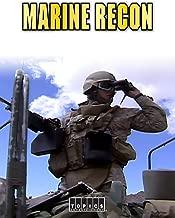 marine documentary iraq