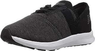 Kids' Nergize V1 FuelCore Sneaker