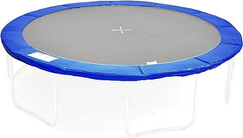 los últimos modelos Simple Simple Simple Jump Projoección resorte 185cm - 430cm (245)  promociones de descuento