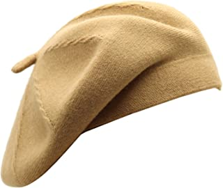 Baby French Beret