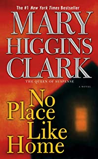 Best mary higgins clark house Reviews