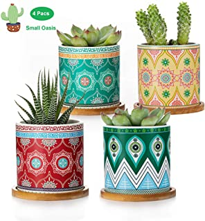 Best moroccan style planters Reviews