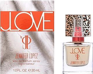 Jennifer Lopez J Love Eau De Parfums, 1 Fluid Ounce