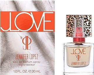 Best jennifer lopez live fragrance Reviews