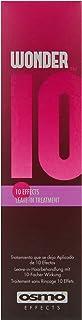 (250 ml) - Osmo Wonder 10 - A Keratin Based Leave-In Hair Treatment - 250ml