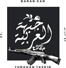 Arabic Trap (feat. Tunahan Taşkın)