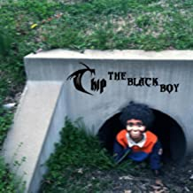 Best chip the black boy Reviews