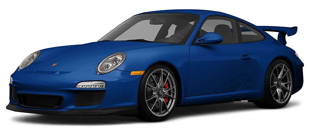 We dont have an image for your selection. Showing 911 GT3. Porsche