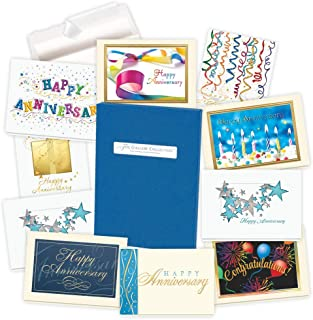 Best hp anniversary cards Reviews