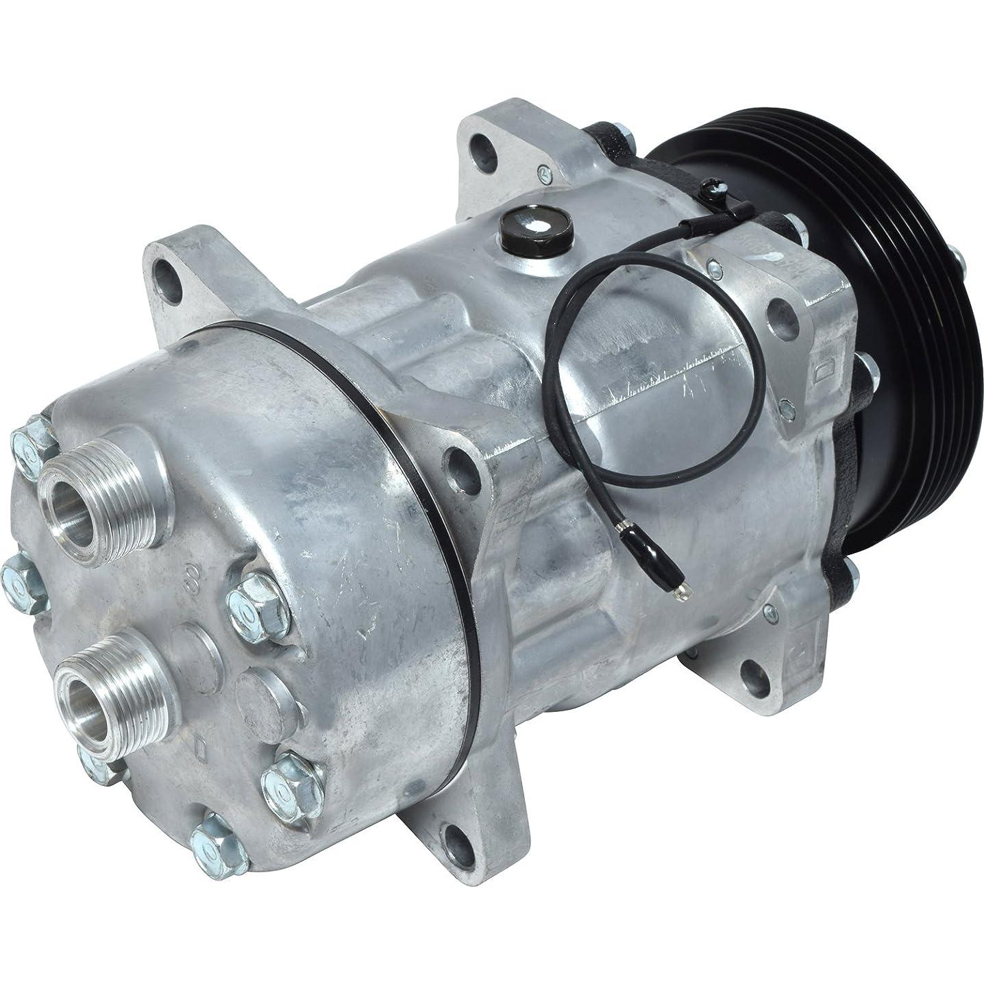 Universal Air Conditioner CO 7882C A/C Compressor
