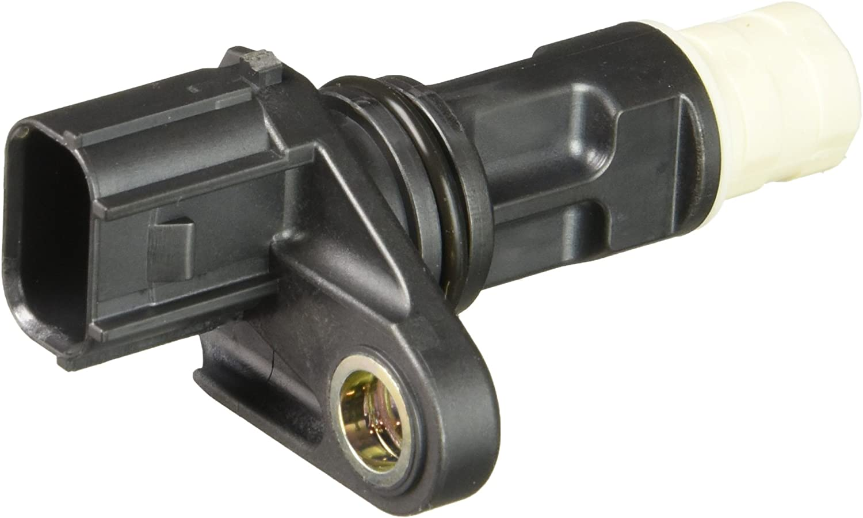 Denso Inventory cleanup selling sale 196-2002 Outlet ☆ Free Shipping Crankshaft Sensor