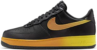 Men's Air Force 1 '07 LV8 Casual Shoes