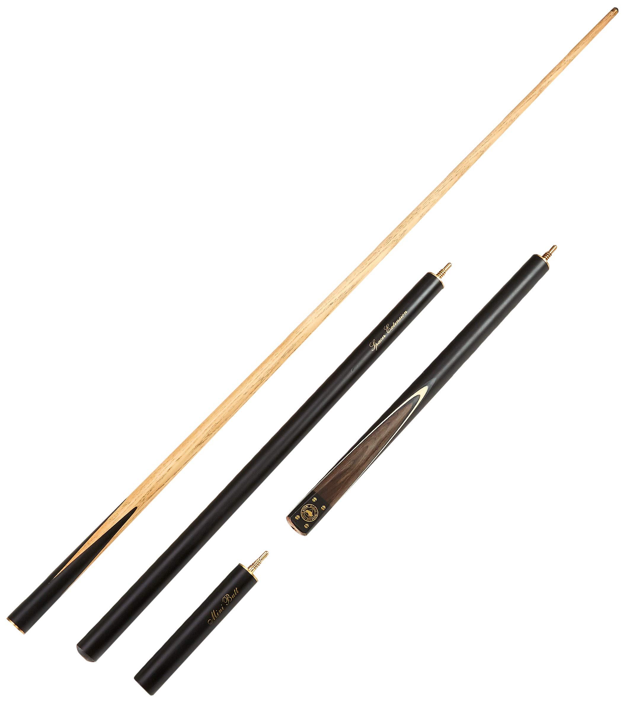 Buffalo Snooker 3/4 Premium PK - Cuchillo Deportivo: Amazon.es: Deportes y aire libre