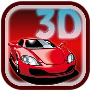 Racing Games Java