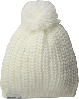 Lee Knit Hat (Infant/Toddler/Little Kids/Big Kids)