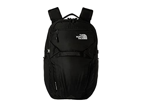 c6e804e7239d The North Face Router Backpack at Zappos.com