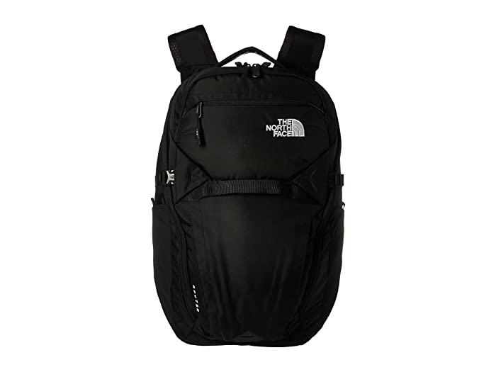 190078caa50128 The North Face Router Backpack | Zappos.com