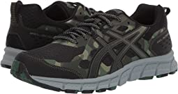brand new ee8fa 0176d Asics gel scram 3 + FREE SHIPPING | Zappos.com