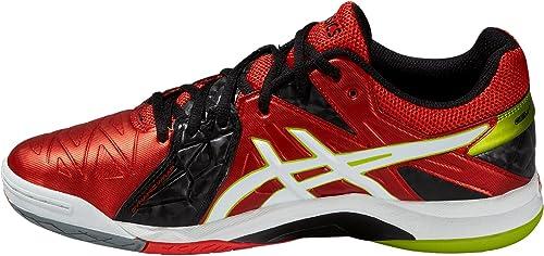 ASICS Gel Sensei 6 B502y-2101, Chaussures de Cross Cross Mixte Adulte  le plus en vogue