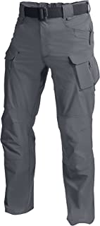 OTP Outdoor Tactical Pants, Outback Line