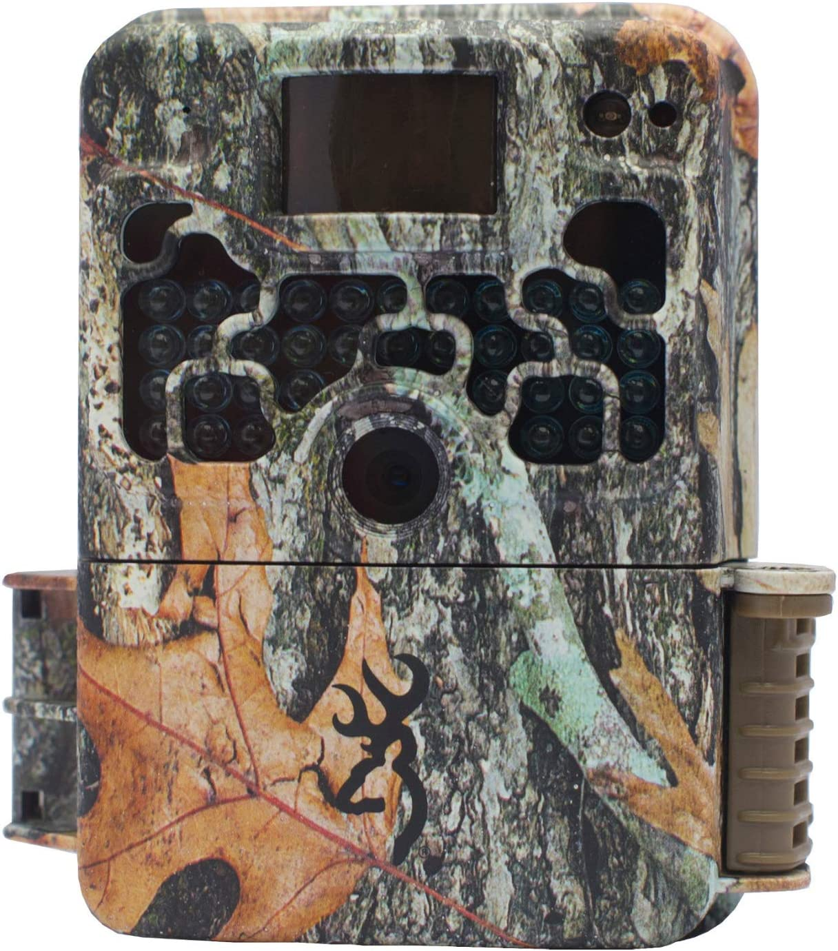 Browning Trail Cameras Strike Force Gen online shopping Camo excellence Camera 22MP 5 Game