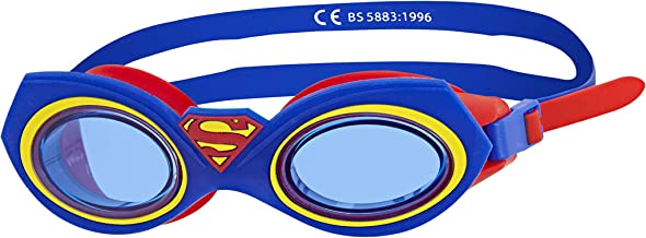 Best superman swimming goggles Reviews