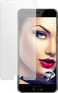 mtb more energy® Protector de Pantalla de Vidrio Templado para Huawei P10 Plus / P10+ (5.5'') - Cristal Tempered Glass