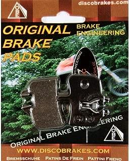 DiscoBrakes Hayes HFX 9 Disc Brake Pads HFX-Mag HMX MX1 Hayes9 HMX-2 HFX9 Mag MX