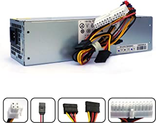 Best dell 210w power supply Reviews