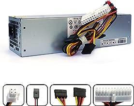 Best optiplex 3010 mt power supply Reviews