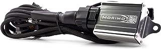 Morimoto MotoControl 9004/9007 Bi-xenon Retrofit Relay Harness TRS-HB5