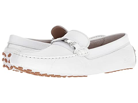f8385bb6c Lacoste Ansted 318 2 U at Zappos.com