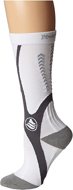 Powerstep - Recovery Compression Socks
