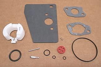 Kohler 14 757 03-S Carburetor Repair Kit