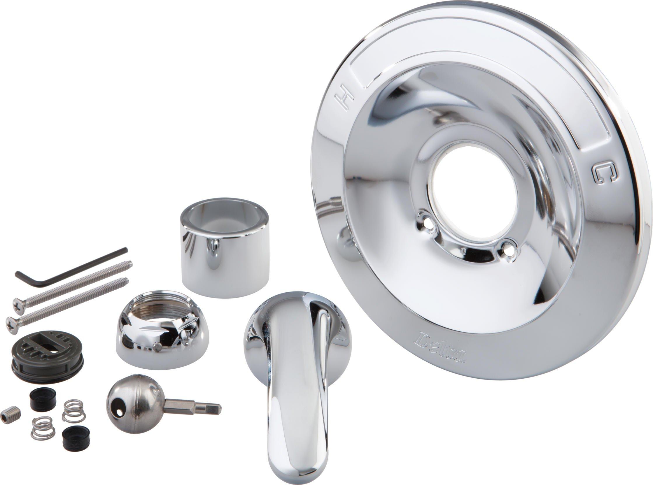 delta faucet repair kits amazon com rh amazon com delta bathroom faucet repair single handle delta bathroom faucet repair single handle