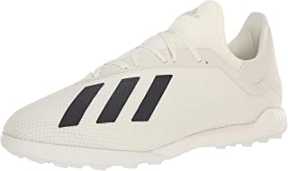 on sale 9aad5 51a97 adidas Mens X Tango 18.3 Turf Soccer Shoe