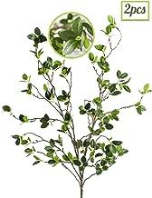 Best artificial plants shop Reviews