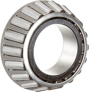 Timken HM804846 Axle Bearing