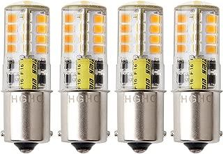 Best 12v 32cp light bulb Reviews