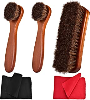 Best shoe brush polish Reviews