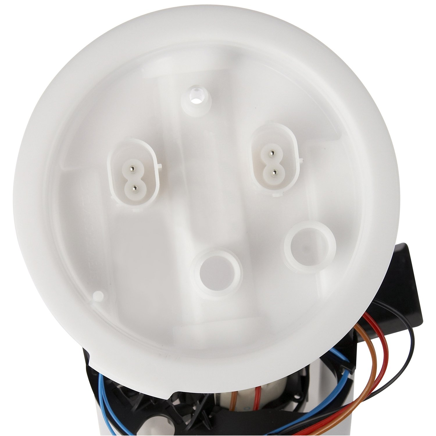 Spectra Premium Spectra Fuel Pump Module Assembly SP5009M