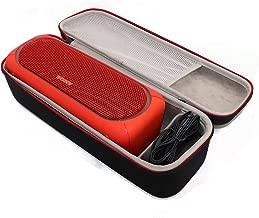 Esimen 2018 Design Hard Case for Sony SRS-XB41 XB40 Bluetooth Speaker Carry Bag Protective Box