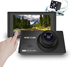 Best zetronix dash cam Reviews
