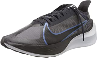 Men's Training Competition Running Shoes