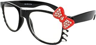 Best hello kitty glasses frames for kids Reviews