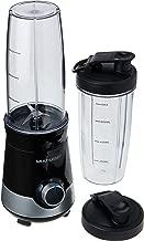 Liquidificador Shake 127V com 300W 800ml + 1 Copo Extra