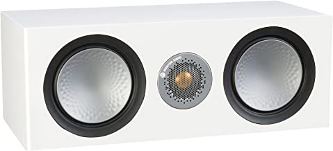 Best monitor audio c150 Reviews