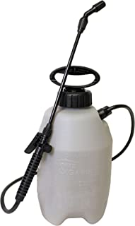 Chapin 16200 2-Gallon Home and Garden Sprayer For Multi-purpose Use