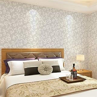 c2d9003fe62 ZCHENG 3D Cidiao pintado no tejido Sala de estilo europeo dormitorio del  contexto de matrimonio Habitación