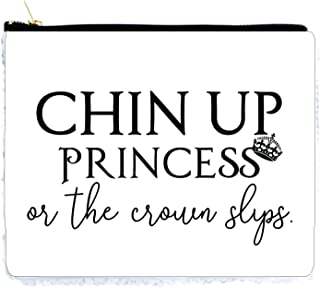 Best chin up or the crown slips Reviews